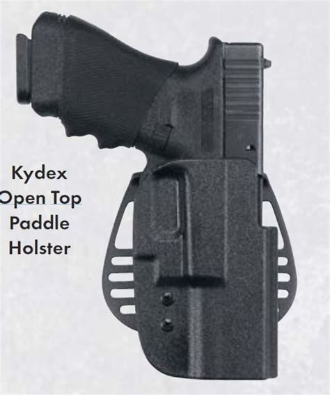 Best Uncle Mike S Holsters Deals UP TO 70 OFF