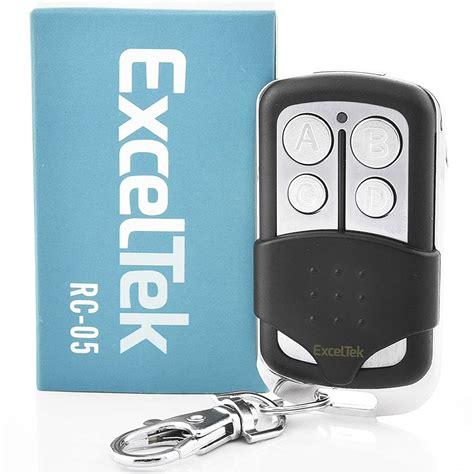 Best Universal Garage Door Remote Make Your Own Beautiful  HD Wallpapers, Images Over 1000+ [ralydesign.ml]