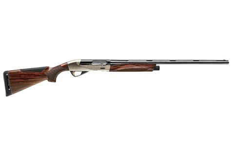 Best Upland Shotgun 2016
