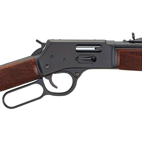 Best Value 357 Lever Action Rifle