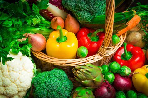 Best Vegetables Watermelon Wallpaper Rainbow Find Free HD for Desktop [freshlhys.tk]