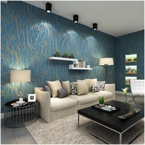 Best Wallpaper Home Decor Home Decorators Catalog Best Ideas of Home Decor and Design [homedecoratorscatalog.us]