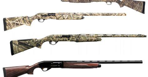 Best Waterfowl Shotgun For The Money