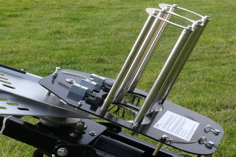Best Way To Attatch A Forearm On A Skeet Shotgun