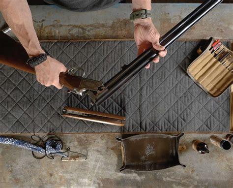 Best Way To Clean Shotgun Barrel