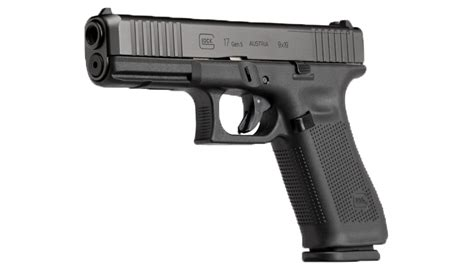 Best Way To Conceal Carry A Glock 17