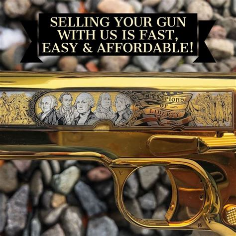 Best Way To Sell A Rifle In Nh