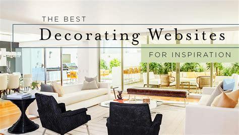 Best Websites For Home Decor Home Decorators Catalog Best Ideas of Home Decor and Design [homedecoratorscatalog.us]