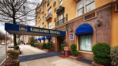 Best Western Gregory Hotel Brooklyn Ny Hotel Near Me Best Hotel Near Me [hotel-italia.us]
