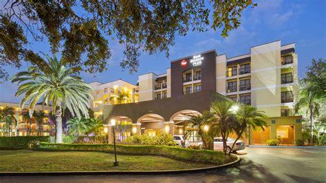 Best Western Plus Deerfield Beach Hotel Suites Hotel Near Me Best Hotel Near Me [hotel-italia.us]