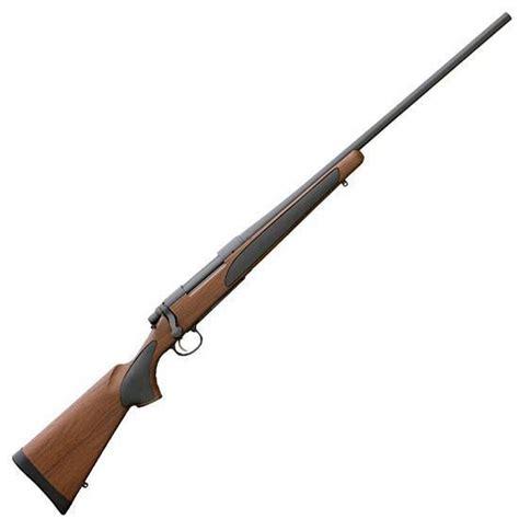 Best Wood Bolt Action Rifle
