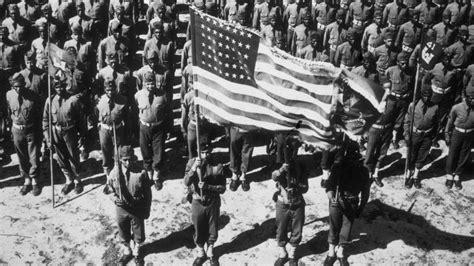 Best World War Two Sniper Rifle