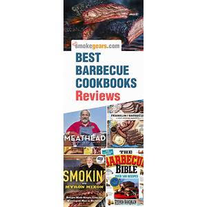 Best bbq grilling book best bbq grilling guide bbq grilling ebook guide