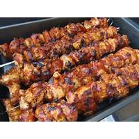 Best reviews of best bbq grilling program converts 1 22 5 hops w cheap traffic
