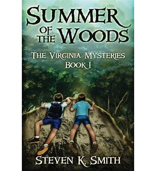 Best Books For Kids Age 5