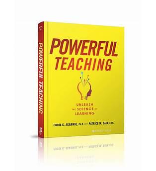 Best Books For Teaching Reading