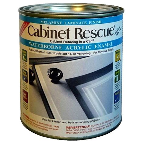 Best cabinet paint at home depot Image