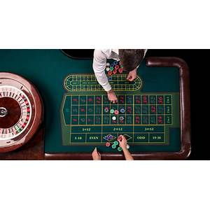 Buy best chance strategy guides roulette strategy
