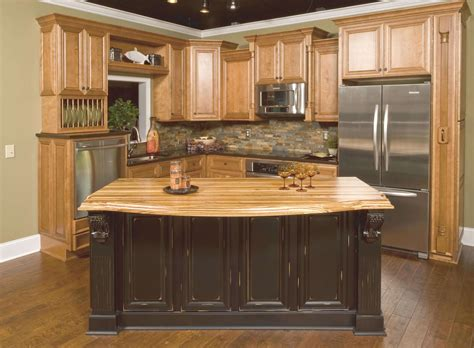 Best Cheapest Kitchen Cabinets Image