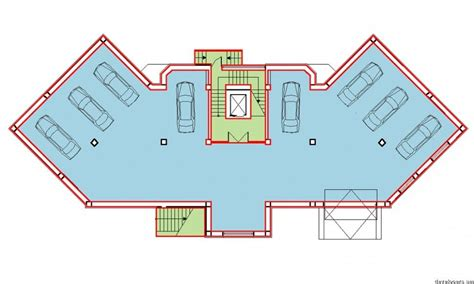 Best commercial garage plans Image