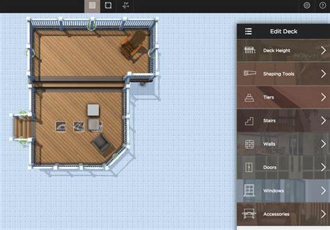 Best deck designer software Image