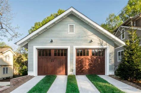 Best detached garage design Image