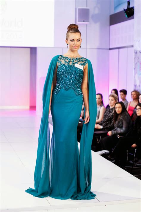 Best dress designers in the world Image