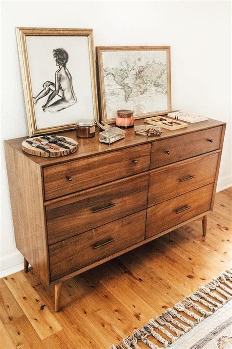 Best dresser design Image