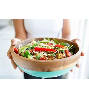 Best Foods To Boost Mood And Energy