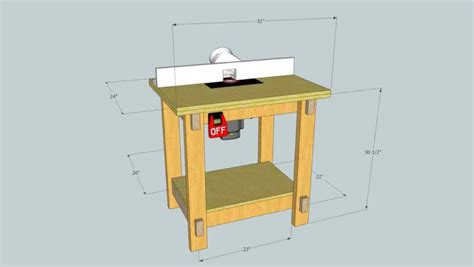 Best free woodworking plans Image