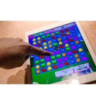 Best Ipad Games For Children