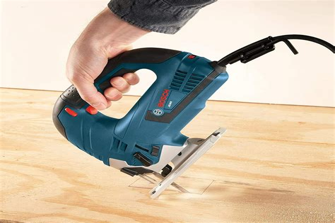 Best jig saws Image