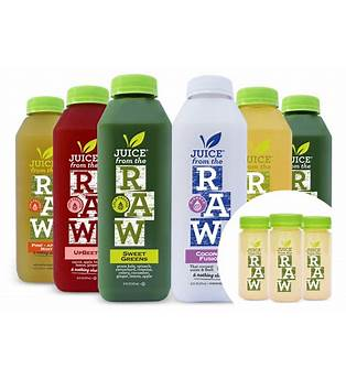 Best Juice Cleanse To Lose Weight Fast