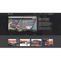 Best mobile website maker secrets