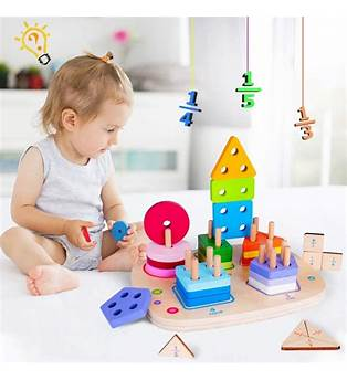 Best Preschool Learning