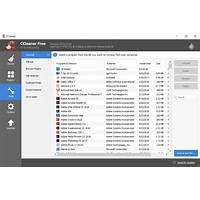Best removal tool uninstall software and remove programs with ease promotional code