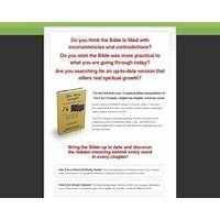Best selling spiritual & enlightenment books earn 55%! cheap