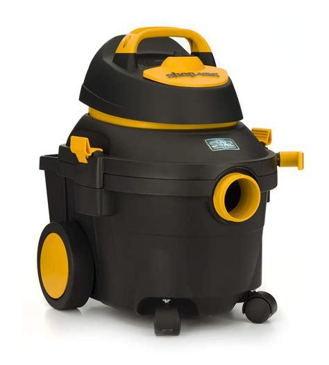 Best shop vacuum Image
