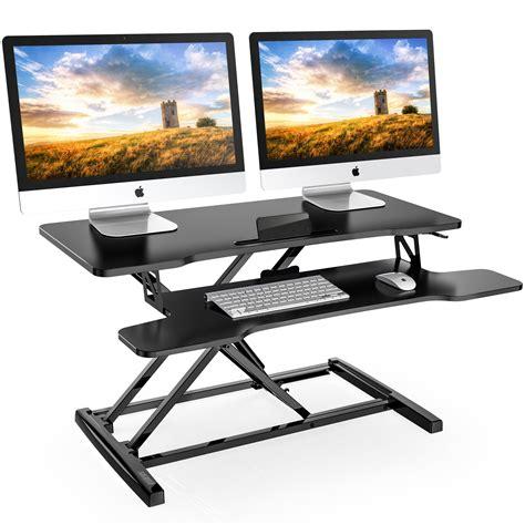 Best stand up desk design Image