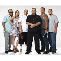 Best storage auctions program earn more with a storage leader inexpensive