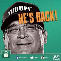 Best storage auctions program earn more with a storage leader technique