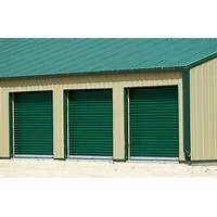 Best storage auctions program earn more with a storage leader coupons