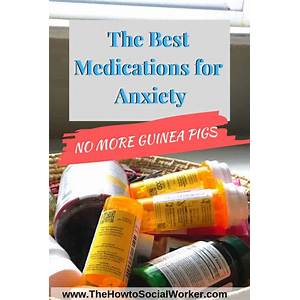 Best tip for anxiety treatment ? the ultimate anxiety solution guide