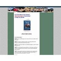 Best used jeeps guide! instruction