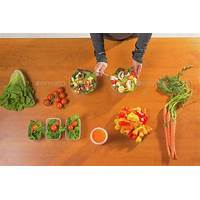 Best vegetarian meal plan a full 90 day meal plan discount