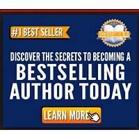 Discount bestselling ranking pro kindle ebook bestseller secrets