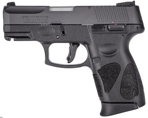 Bet 9mm Handgun