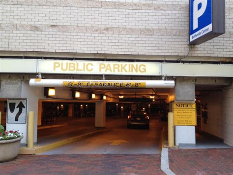 Bethesda Metro Parking Garage Make Your Own Beautiful  HD Wallpapers, Images Over 1000+ [ralydesign.ml]