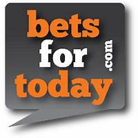 Best bets for today home of great sports tipsters