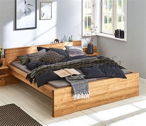 Bett 160x200 Komplett